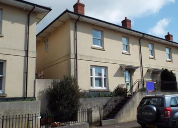 Thumbnail Property for sale in West Allington, Bridport, Dorset