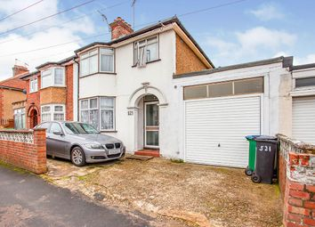Thumbnail 3 bed semi-detached house for sale in Whippendell Road, Watford, Hertfordshire