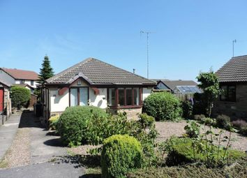 3 bed bungalow for sale in Sunnybrook Close, Hoyland, Barnsley, South Yorkshire S74