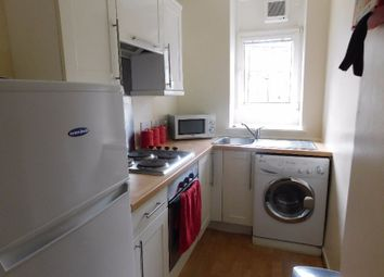 Thumbnail 2 bedroom flat to rent in Smith Street, Strathmartine, Dundee