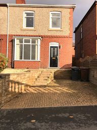 Thumbnail 3 bed property to rent in Cliff Lane, Brierley, Barnsley