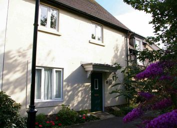 Thumbnail 3 bed terraced house to rent in Badger Sett, Bryanston Hills, Blandford St Mary, Dorset