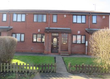 Thumbnail 1 bed property for sale in Woodgate Lane, Quinton, Birmingham
