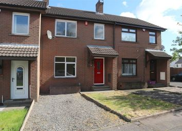 Thumbnail 3 bed terraced house for sale in 16, Ravenhill Court, Belfast