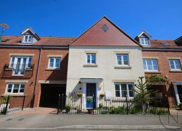 Thumbnail 4 bed property for sale in Collingsway, Darlington