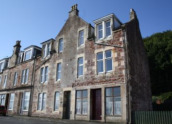 Thumbnail 1 bed flat for sale in Glenarch, Kilchattan Bay