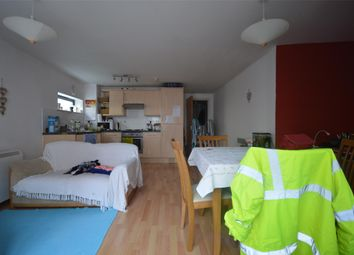 Thumbnail 2 bedroom flat to rent in Lawford Mews, 28 Waterloo Road, Bristol