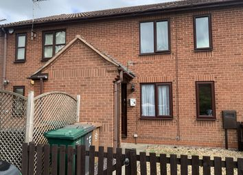 Thumbnail 1 bed flat for sale in St Stephens Court, Swadlincote, 8
