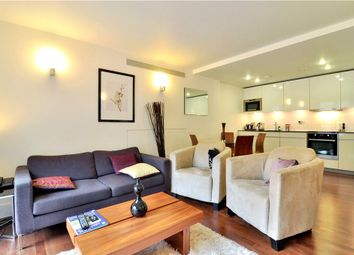 Thumbnail 2 bed property to rent in Weymouth Street, London