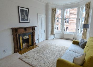 2 bed flat to rent in Comiston Road, Comiston, Edinburgh EH10