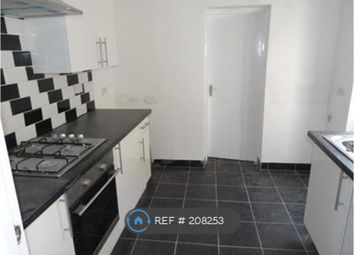 Thumbnail 4 bedroom terraced house to rent in Asplins Road, London