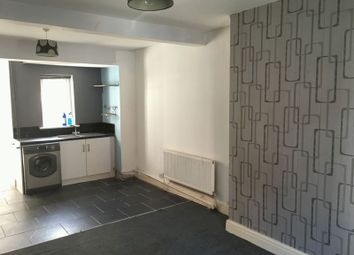 Thumbnail 2 bed terraced house to rent in New Instruction - 2 Bed, Unfurnished On Macdonald Street