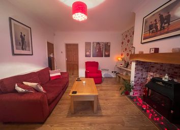 2 bed terraced house for sale in Newgate Street, Hanging Heaton, Batley WF17