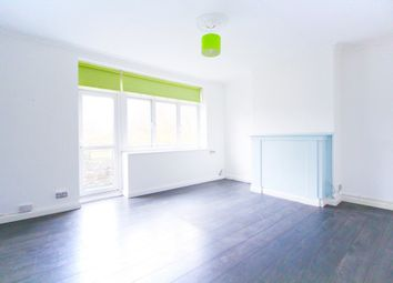 Thumbnail 3 bed flat to rent in Athelstan House Londesborough Road, Stoke Newington