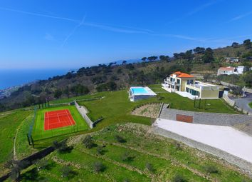 Thumbnail 8 bed villa for sale in Imperia (Town), Imperia, Liguria, Italy