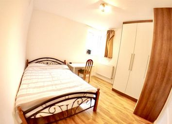 Thumbnail 2 bed flat to rent in Tompion House, Percival Street, London