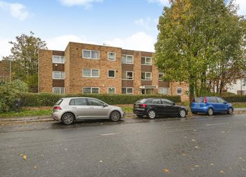 2 bed flat to rent in Rickmansworth Road, Pinner HA5