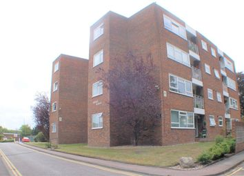2 bed flat for sale in Green Acres, The Crescent, Sidcup DA14