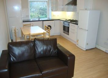 Thumbnail 2 bed flat to rent in Hanover Gardens, Wilson Street, Paisley