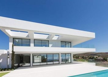 Thumbnail 6 bed villa for sale in Benahavis, Malaga, Spain