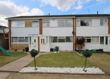 Thumbnail 2 bedroom terraced house to rent in Place Farm Avenue, Orpington, Kent