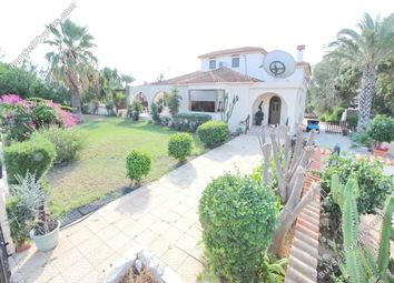Thumbnail 7 bed detached house for sale in Paralimni, Famagusta, Cyprus