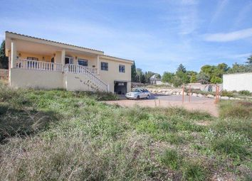 Thumbnail 3 bed villa for sale in Alberic, Valencia, Spain