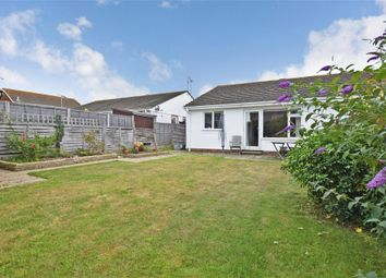 Thumbnail 2 bed semi-detached bungalow for sale in Middle Mead, Beaumont Park, West Sussex