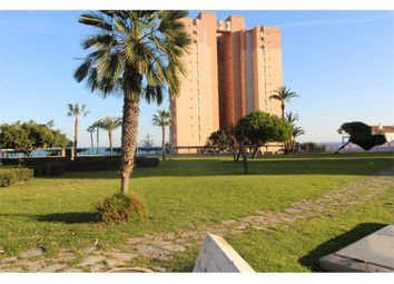 Thumbnail 3 bed apartment for sale in Av. Miguel De Cervantes, 03189 Orihuela, Alicante, Spain