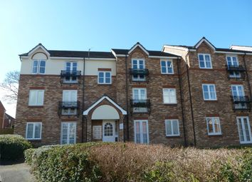 Thumbnail 2 bed shared accommodation to rent in Swinnow Close, Bramley, Leeds, West Yorkshire