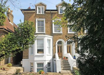 Thumbnail 1 bed flat to rent in Queens Road, Twickenham