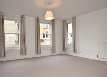 Thumbnail 1 bed flat for sale in Hartley House, Belvedere, Bath
