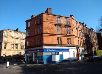 2 bed flat to rent in 2/1, 328 Woodlands Road, Glasgow, Lanarkshire G3