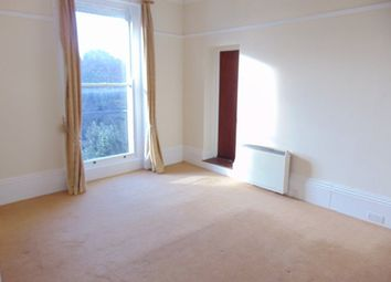 Thumbnail 2 bedroom property to rent in Park Valley, The Park, Nottingham