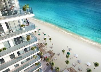 Thumbnail 2 bed apartment for sale in Sunrise Bay, Dubai, United Arab Emirates