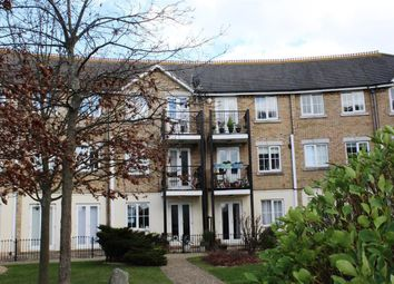 Thumbnail 2 bed flat to rent in Long Beach View, Eastbourne