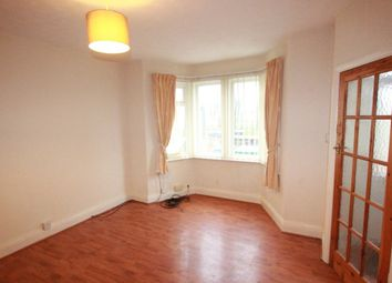 Thumbnail 2 bedroom terraced house to rent in Troughton Crescent, Blackpool