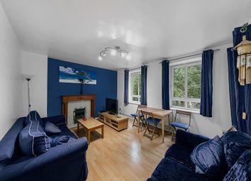 Thumbnail 3 bedroom flat for sale in Pelham House, West Kensington, London