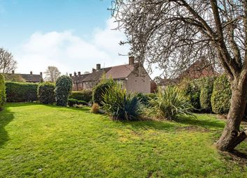 Thumbnail 3 bedroom semi-detached house for sale in Dursley Close, London