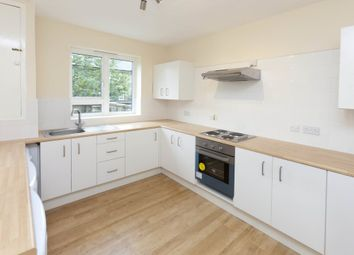 Thumbnail 4 bed maisonette to rent in Robert Street, London