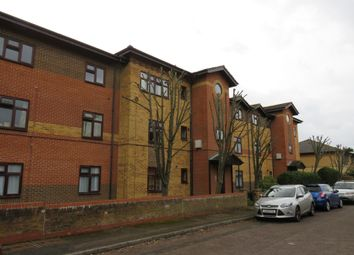 Thumbnail 1 bedroom flat for sale in Gillians Way, Oxford