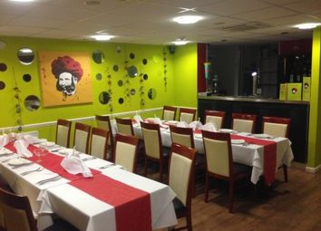 Thumbnail Restaurant/cafe for sale in Trent Bridge, West Bridgford, Nottingham