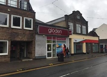 Thumbnail Retail premises to let in High Street, Blackwood