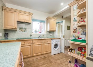 2 bed semi-detached house for sale in Coniston Crescent, Eastmoor, Wakefield WF1