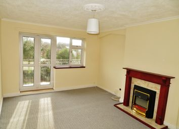 Thumbnail 2 bed flat to rent in The Barley Lea, Coventry
