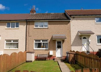 2 bed terraced house for sale in Tiree Avenue, Paisley PA2