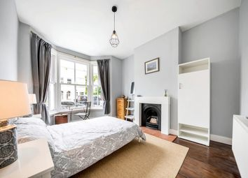 Thumbnail 2 bed flat for sale in Medora Road, London, London