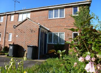 1 bed flat to rent in Spruce Avenue, Waterlooville PO7