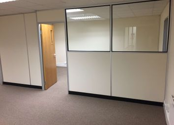 Thumbnail Office for sale in Arden Road, Alcester, Warks