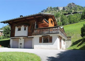 Thumbnail 4 bed property for sale in Le Planay, Courchevel, Savoie, French Alps